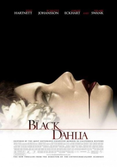 /db_data/movies/blackdahlia/artwrk/l/poster1.jpg