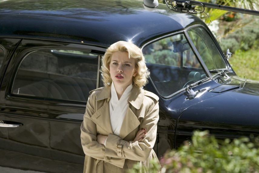 /db_data/movies/blackdahlia/scen/l/BD4898.jpg