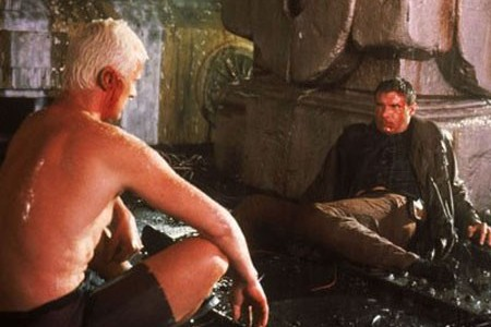 blade_runner_xl_02--film-A.jpg