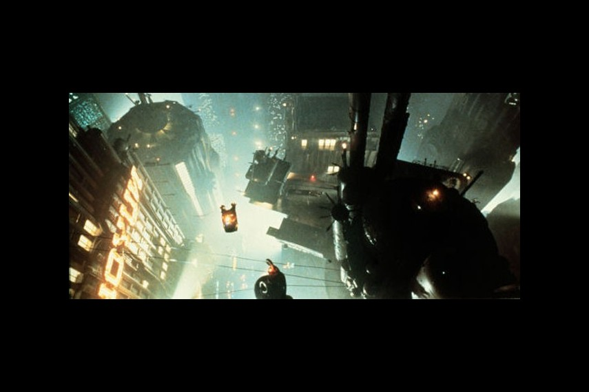 /db_data/movies/bladerunner/scen/l/Blade_Runner-thumb-550x252-19055.jpg