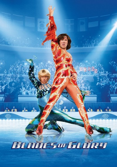 /db_data/movies/bladesofglory/artwrk/l/poster2.jpg