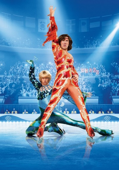 /db_data/movies/bladesofglory/artwrk/l/poster3.jpg