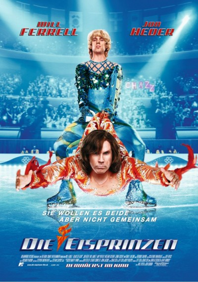 /db_data/movies/bladesofglory/artwrk/l/poster4.jpg