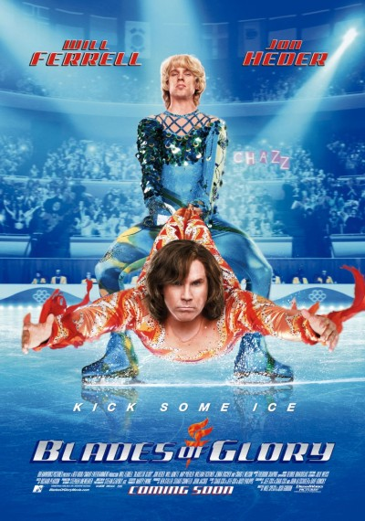 /db_data/movies/bladesofglory/artwrk/l/visual.jpg