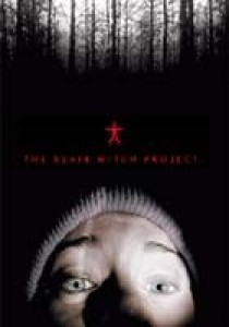 The Blair Witch Project, Dan Myrick Eduardo Sanchez