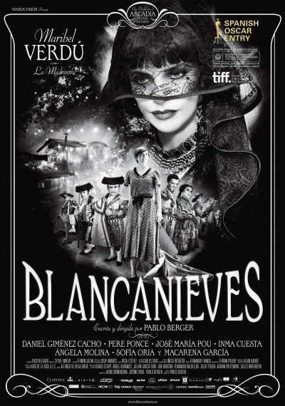 Blancanieves_Artwork.jpg