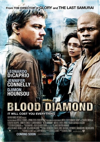 /db_data/movies/blooddiamond/artwrk/l/poster4.jpg
