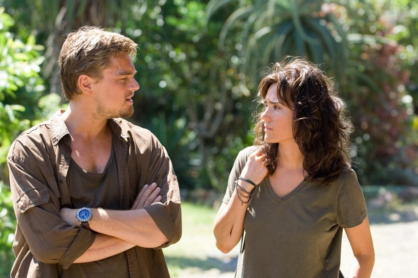 /db_data/movies/blooddiamond/scen/l/BDD-04192.jpg