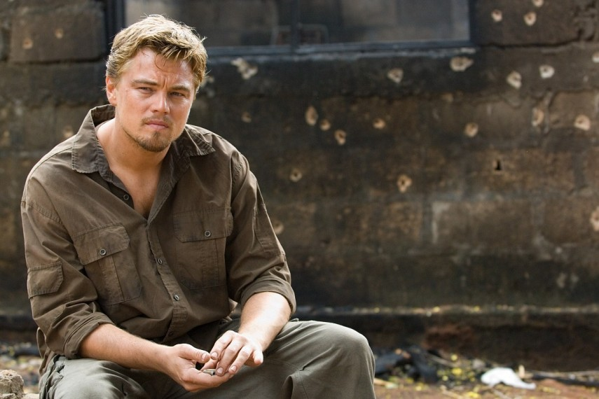 /db_data/movies/blooddiamond/scen/l/BDD-04721.jpg
