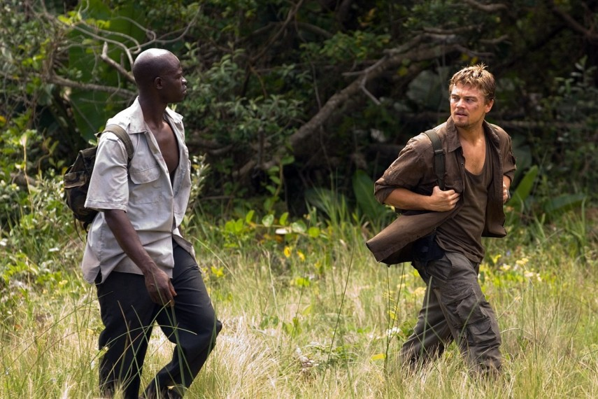 /db_data/movies/blooddiamond/scen/l/BDD-0627.jpg