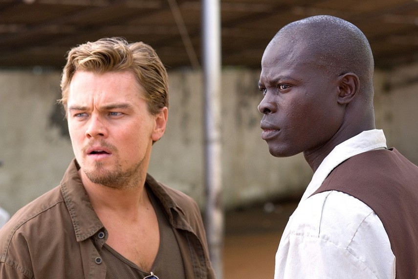 /db_data/movies/blooddiamond/scen/l/BDD-07870.jpg