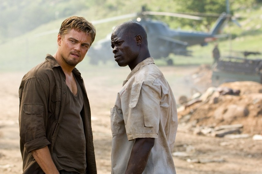 /db_data/movies/blooddiamond/scen/l/BDD-2306.jpg