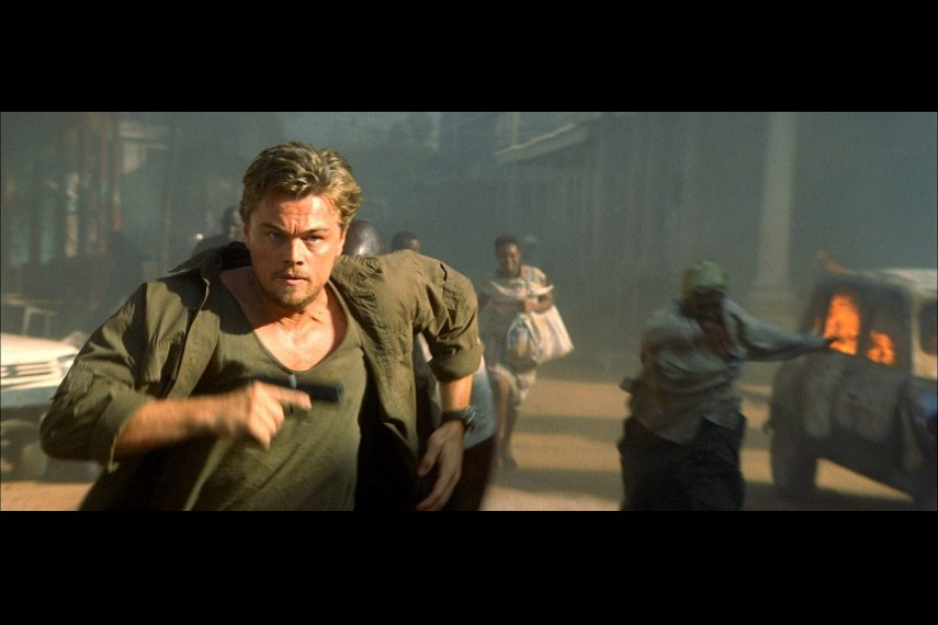 /db_data/movies/blooddiamond/scen/l/FC-3350.jpg