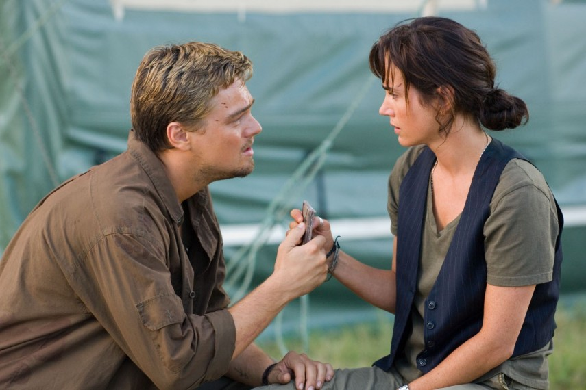 /db_data/movies/blooddiamond/scen/l/Szenenbild_05jpeg_1400x930.jpg