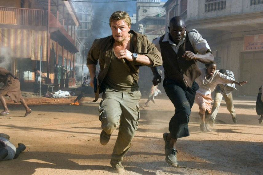 /db_data/movies/blooddiamond/scen/l/Szenenbild_13jpeg_1400x930.jpg