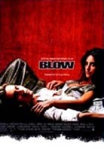 Blow, Ted Demme