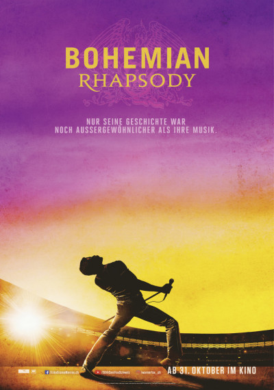 /db_data/movies/bohemianrhapsody/artwrk/l/560-1Sheet-11a.jpg