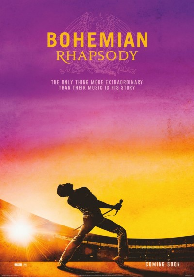 /db_data/movies/bohemianrhapsody/artwrk/l/560-Teaser1Sheet-b51.jpg
