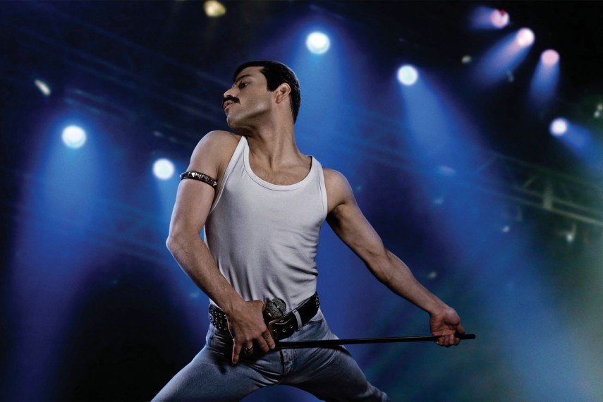 /db_data/movies/bohemianrhapsody/scen/l/560-Picture1-f7e.jpg