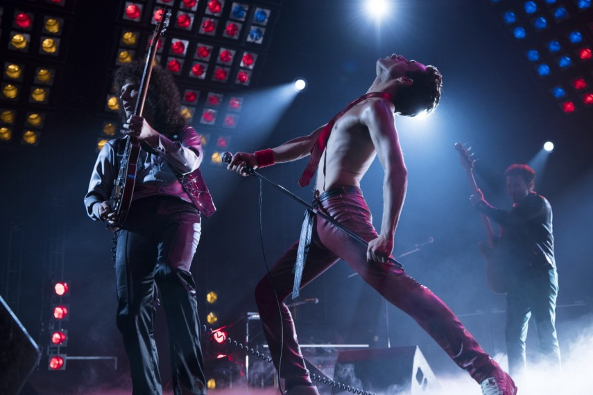 /db_data/movies/bohemianrhapsody/scen/l/560-Picture9-614.jpg