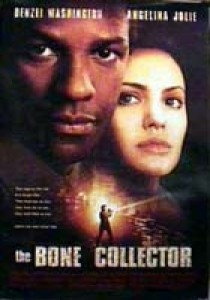 The Bone Collector, Phillip Noyce