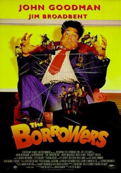 /db_data/movies/borger/artwrk/l/borrowers_ver1.jpg