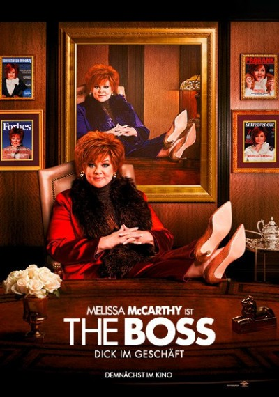 /db_data/movies/boss/artwrk/l/620_The_Boss_GV_A5_72dpi.jpg