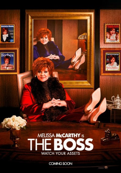 /db_data/movies/boss/artwrk/l/620_The_Boss_OV_A5_72dpi.jpg
