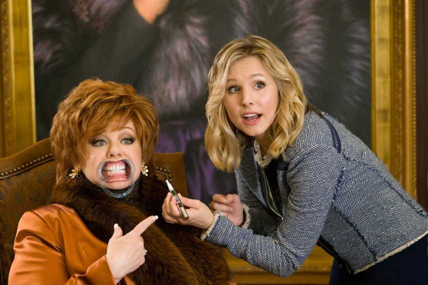/db_data/movies/boss/scen/l/Melissa_McCarthy_and_Kristen_Bell.jpg