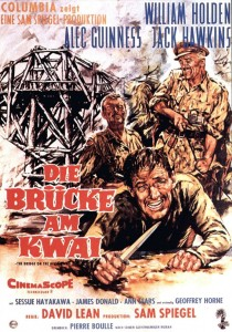 936full-the-bridge-on-the-river-kwai-poster.jpg