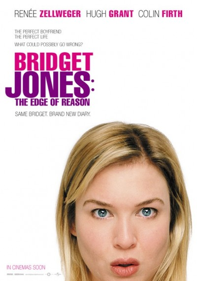 /db_data/movies/bridgetjones2/artwrk/l/poster1.jpg