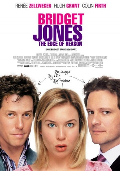 /db_data/movies/bridgetjones2/artwrk/l/poster2.jpg