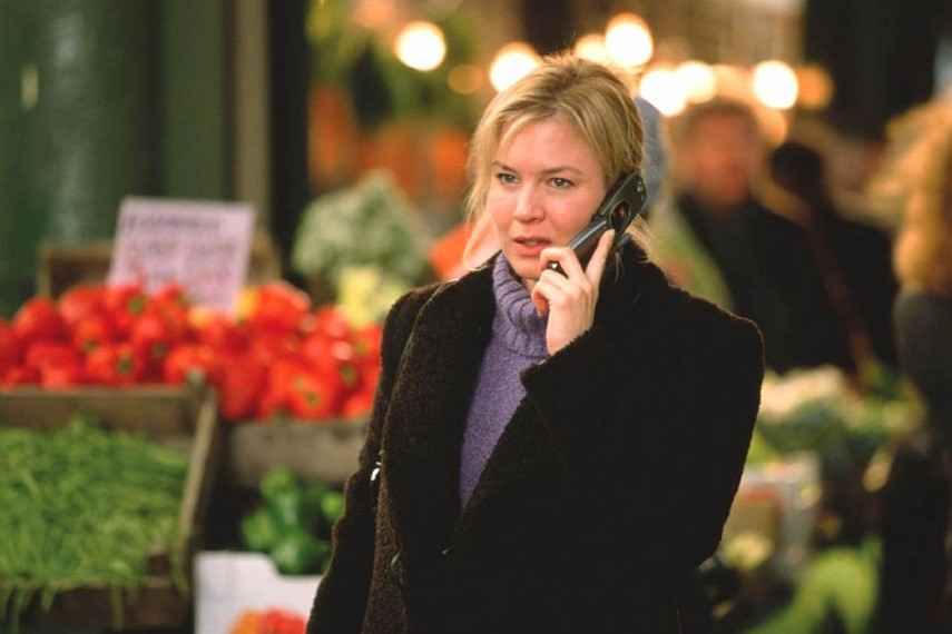 /db_data/movies/bridgetjones2/scen/l/bjd2_01.jpg