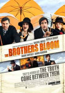 brothers-bloom-rs-poster.jpg