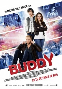 Buddy, Michael Herbig