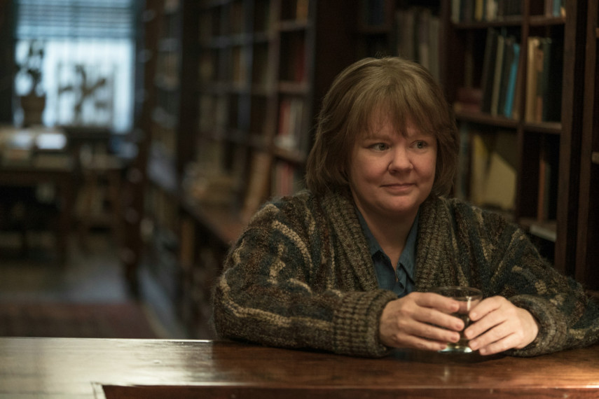 /db_data/movies/canyoueverforgiveme/scen/l/626-Picture10-0d7.jpg
