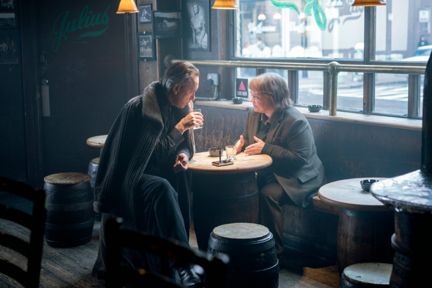 /db_data/movies/canyoueverforgiveme/scen/l/626-Picture2-73b.jpg