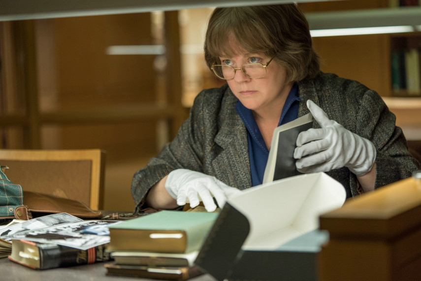 /db_data/movies/canyoueverforgiveme/scen/l/626-Picture2-cd1.jpg