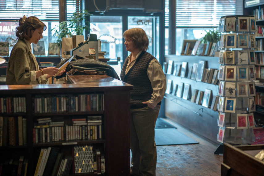 /db_data/movies/canyoueverforgiveme/scen/l/626-Picture5-013.jpg