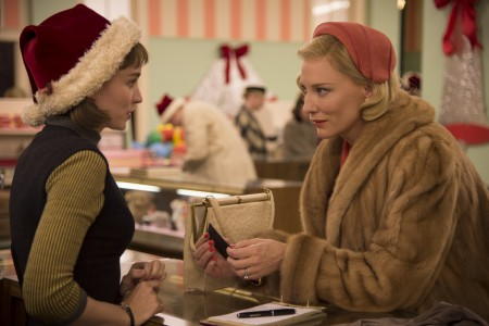 Carol-copyright-Number-9-Films.jpg