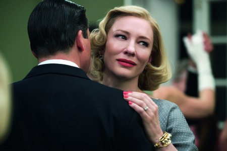 Carol_Released_still_mid_res.jpg