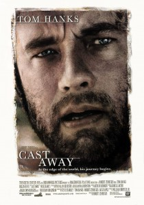 Cast Away, Robert Zemeckis