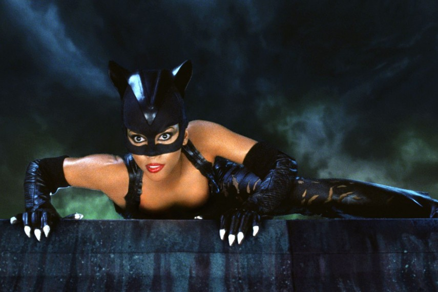 /db_data/movies/catwoman/scen/l/13.jpg