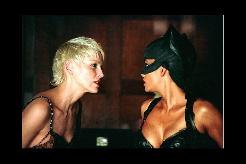 /db_data/movies/catwoman/scen/l/Szenenbild_18_700x463.jpg