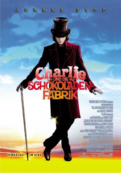 /db_data/movies/charliechocolatefactory/artwrk/l/Teaser-Plakatjpeg_494x700.jpg