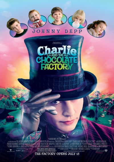 /db_data/movies/charliechocolatefactory/artwrk/l/poster1.jpg
