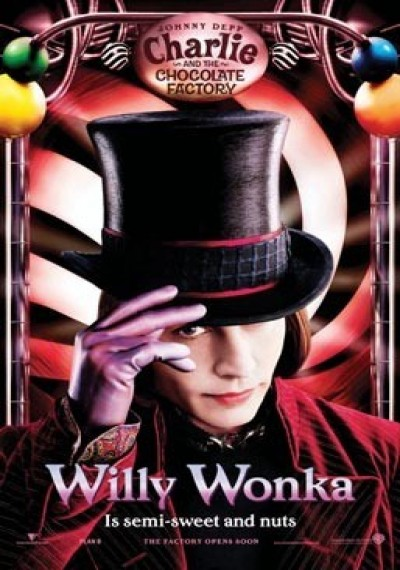 /db_data/movies/charliechocolatefactory/artwrk/l/poster11.jpg