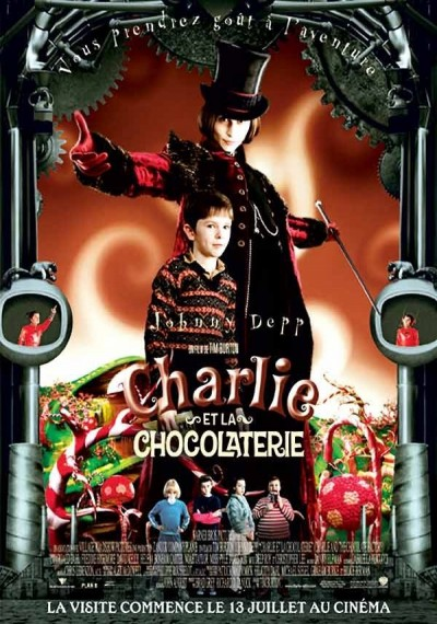 /db_data/movies/charliechocolatefactory/artwrk/l/poster12.jpg