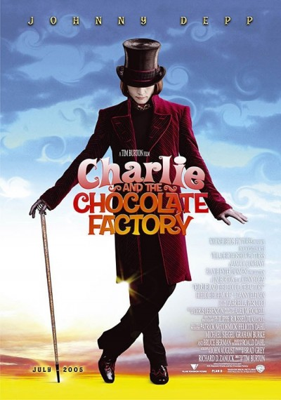 /db_data/movies/charliechocolatefactory/artwrk/l/poster3.jpg