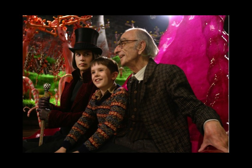 /db_data/movies/charliechocolatefactory/scen/l/Szenenbild_05jpeg_700x466.jpg